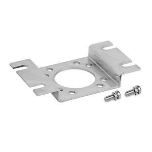 Mounting Brackets for ER100 - ER200