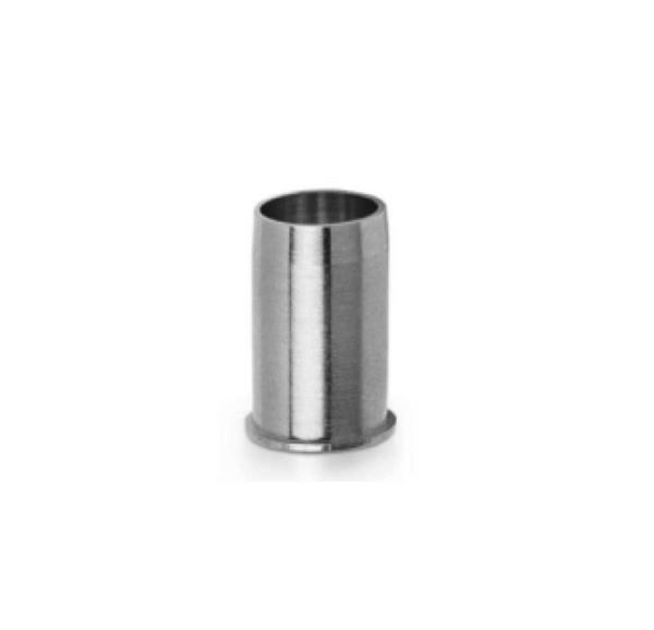 1320 Tube Insert Compression Fitting