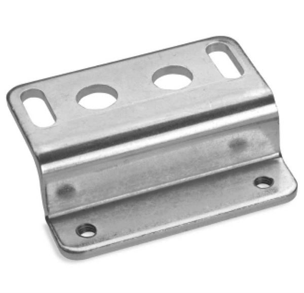 Mounting Bracket Series MC - 3/8-1/2