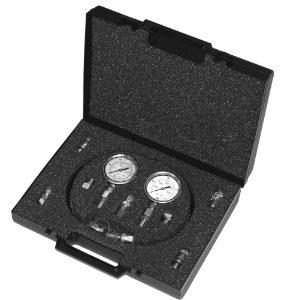 Large Pressure Test Kit