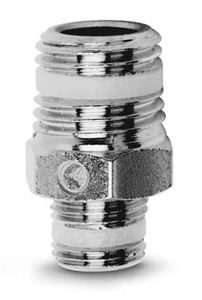 S2510 Reducing Nipple Taper Pipe Fitting Sprint