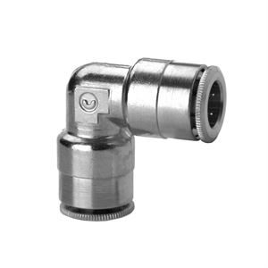6550-OX1 Elbow Connector
