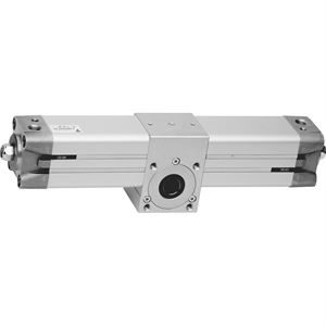 Series 69 Rotary Cylinders