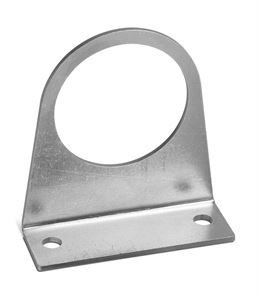 Series MX Fixing Bracket For Regulators