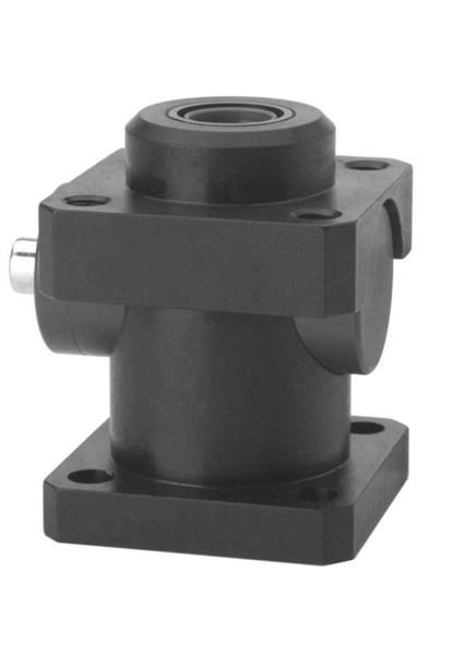Series RL Rod Locks - Pneumatic Cylinder Accessories
