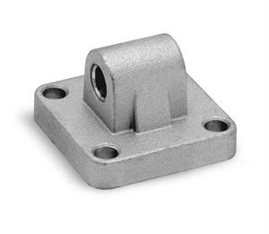Rear Trunnion Male Mod. L for Series 40 & 41 Cylinder