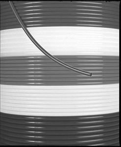 Nylon Tubing for Industrial Pnuematic Applications
