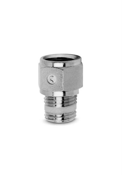 S2520 Adaptor-Taper Pipe Fitting Sprint