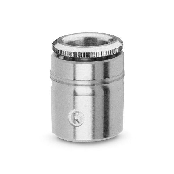 6700-OX1 Press Fit Cartridge