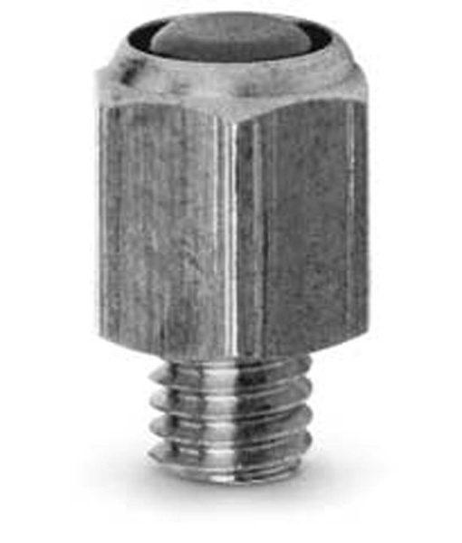 Series 2950 Pressure Indicators