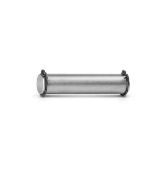 Series 40,41,60,61,63 Clevis Pin Mod. S Cylinder Mounting. Component for industrial automation solutions.