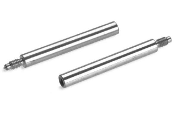 Tie-Rod For Assembling-Male To Female Series MC (Kit C)